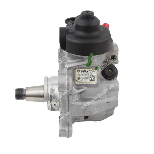 Pump Bosch 0445010624