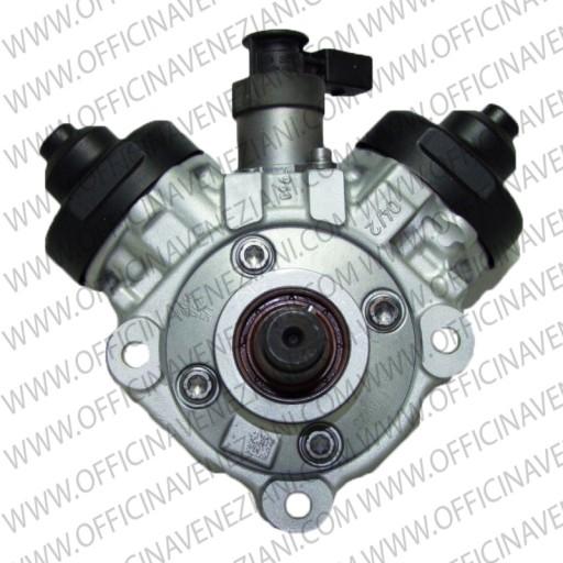 Pump Bosch 0445010805   0445010806   0445010813   0986437456