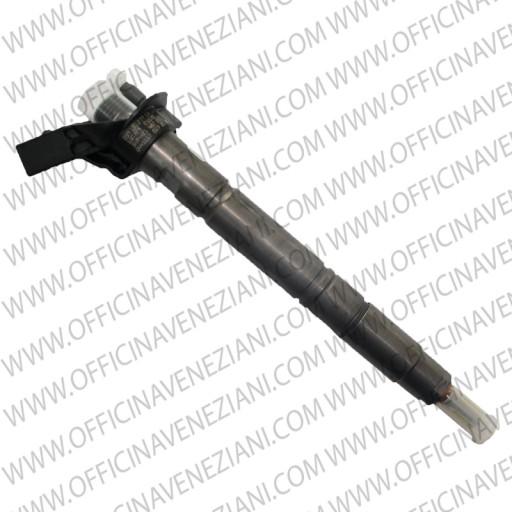 Injector Bosch 0445117041 | 0445117042 | 0445117067 | 0986435441