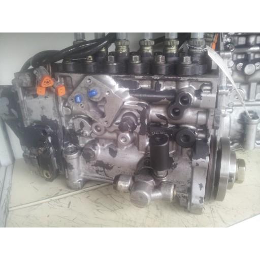 Pompa Bosch 0402996002