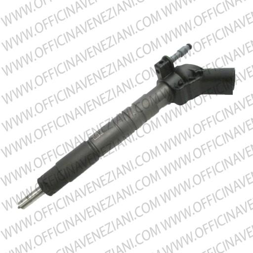 Injector Bosch 0445117032 | 0445117049 | 0445117060 | 0986435432