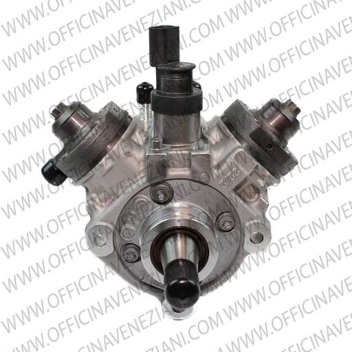 Pump Bosch 0445010643 | 0445010670 | 0986437463