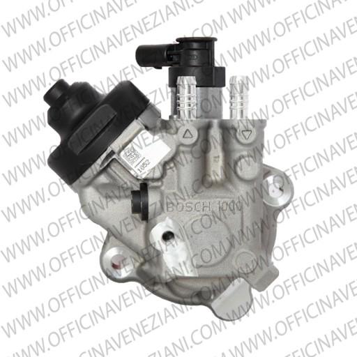 Pump Bosch 0445010738   0445010739   0986437445