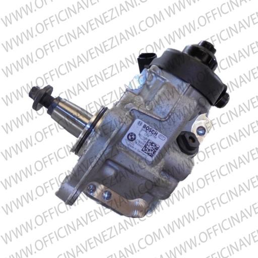 Pump Bosch 0445010734 | 0986437451