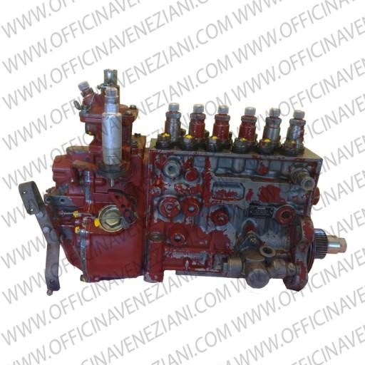 Pump Bosch 0402046867
