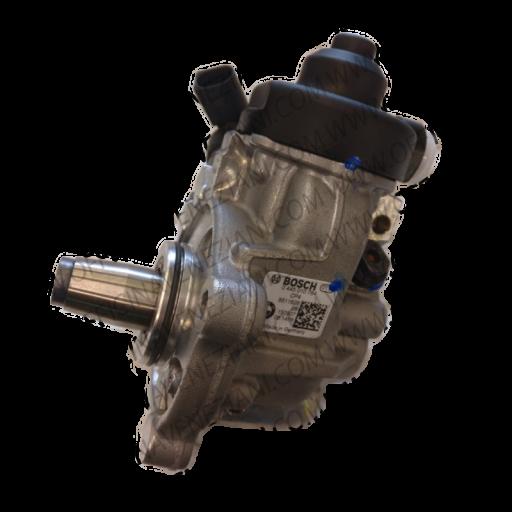Pump Bosch 0445010764   0986437452