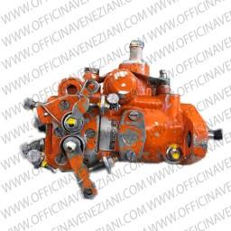 Bomba Bosch VE 0460313005
