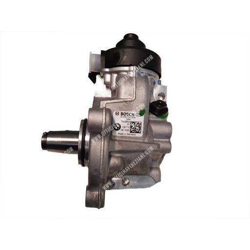 Bosch CR pump 0445010519 | 0986437425