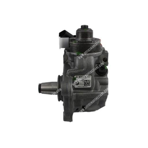 BMW 20d Bosch injection pump 0445010517   0445010553   0445010573   0986437424