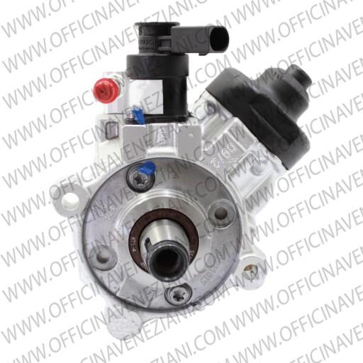 Pump Bosch 0445010732 | 0445010733