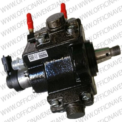 Pompa Bosch CP4 0445010097 | 0986437025