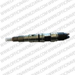 Iniettore Bosch 0445120340 | 0445120063 | 0986435547