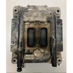 Engine centraline 20977019 P04 | TRW | Renault