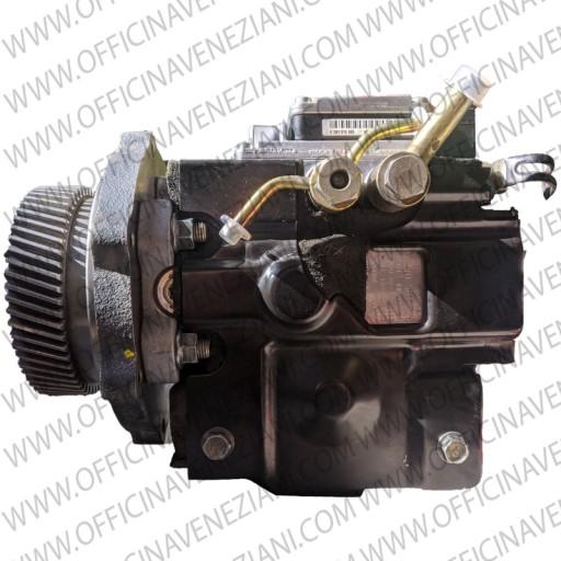 Pump Bosch 0470504026