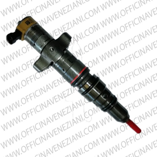 Injector CAT 10R7224 | 254-4340