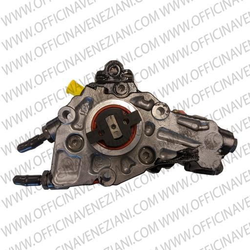 Pump Delphi R9421A000A | 0122447