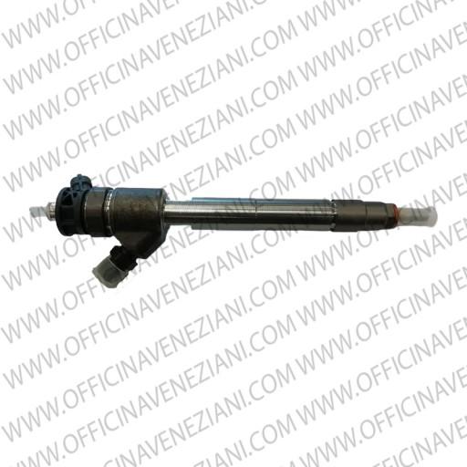 Inyector Bosch 0445110955