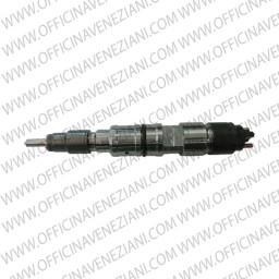 Inyector Bosch 0445124023