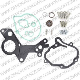 Repair Kit for Tandem pump 038145209E | 038145209H | 038145209K