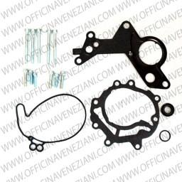 Repair Kit for Tandem pump F009D02008 | 038145209M | 038145209Q