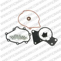 Repair Kit for Tandem pump 07Z145209B | 070145209H | 070145209F | 070145209J