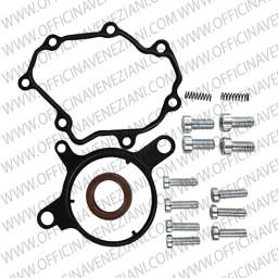 Repair Kit for Tandem pump 07Z127025F | 07Z127025E
