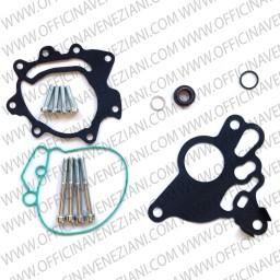 Repair Kit for Tandem pump F009D00001 | 038145209A