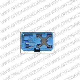 Ford Phase Kit (HXDA)
