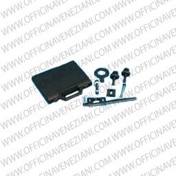 Fiat phase kit 1300