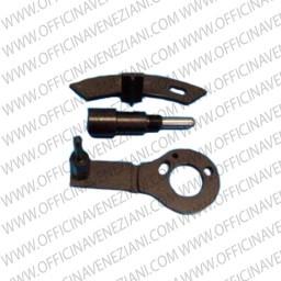 Fiat phase kit 1600
