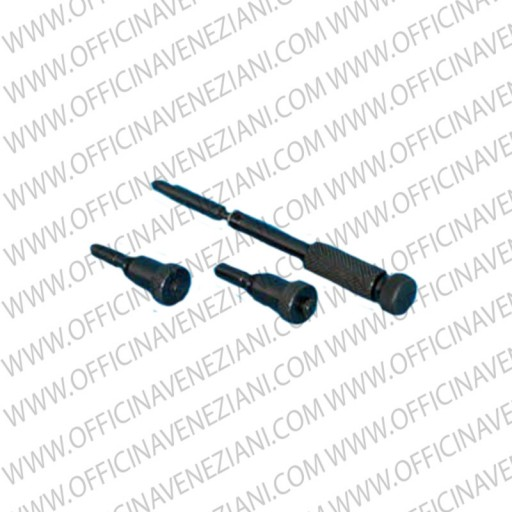 Fiat-Iveco phase kit