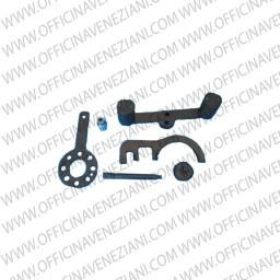 BMW N47 CP4 phase kit