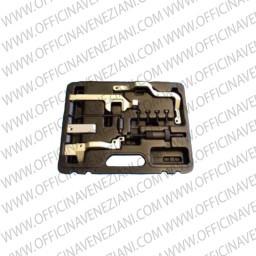 BMW-Mini distribution kit