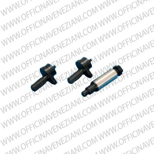 VW Seat 1.1 1-2-3 cylinder phase kit