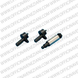 VW Seat 1.1 1-2-3 cylinder phase kit