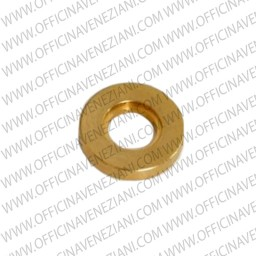 Gasket brass injector base - VOLKSWAGEN