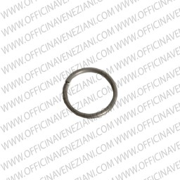 Injectors base rings VOLKSWAGEN