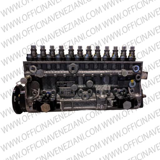 Pump Bosch 0402810800