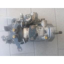 Pompa Bosch 0460314006