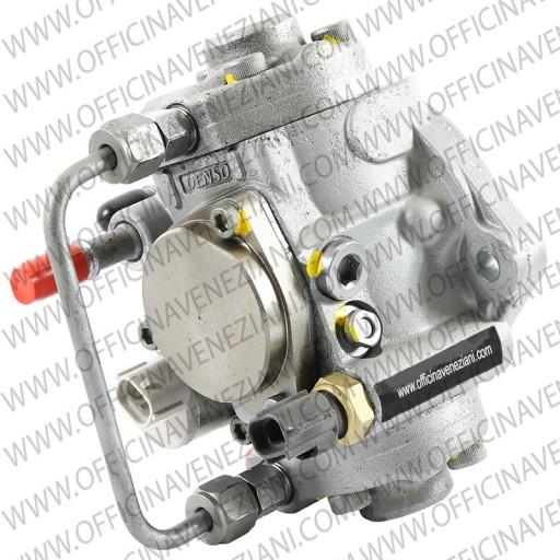 Pump Denso 294000-0400 | 294000-0403 | DCRI300400