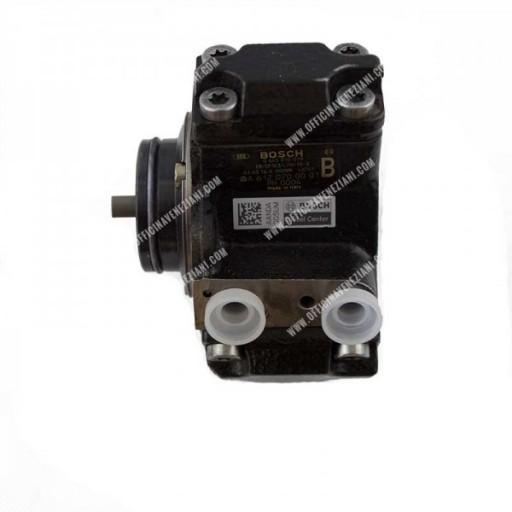 Pump Bosch 0445010038 | 0445010279 | 0986437020