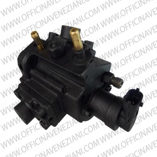 Pump Bosch 0445010092   0445010277   0986437024   0986437201