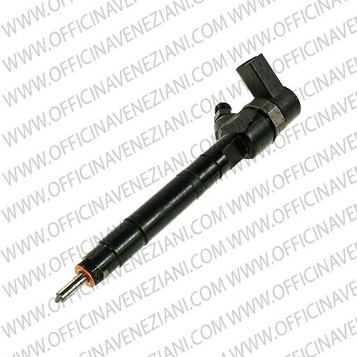 Injector Bosch 0445110120 | 0986435051 | 0986435067