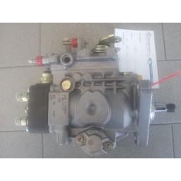 Pompa Bosch 0460414013