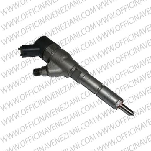 Injector Bosch 0445110135   0986435085