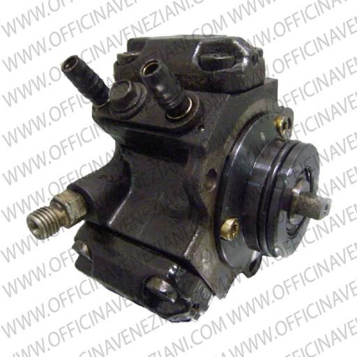 Pompa CP1 Bosch 0445010049