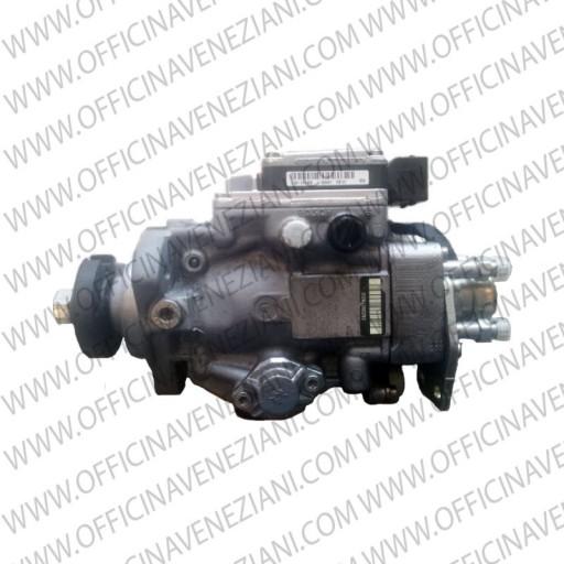 Pump Bosch 0470004004   0470004012   0986444506   0986444523