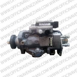 Pump Bosch 0470004004 | 0470004012 | 0986444506 | 0986444523