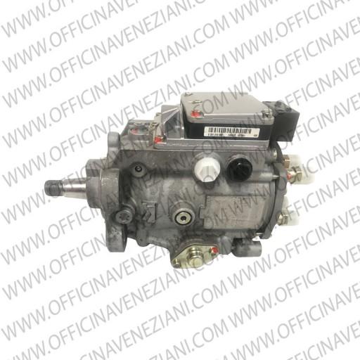 Pump Bosch 0470504005 | 0986444004
