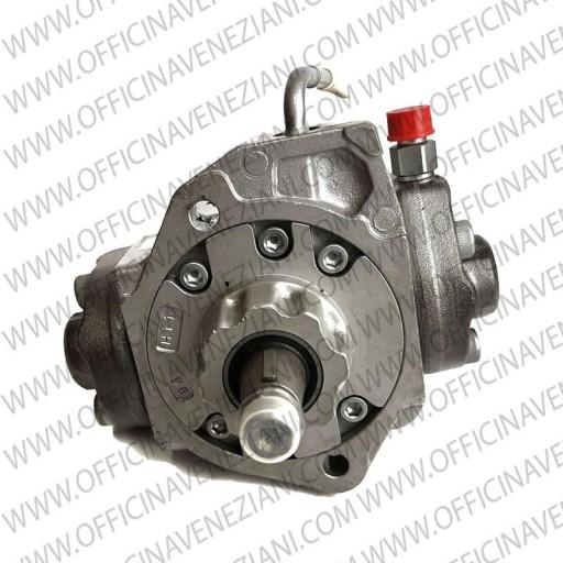 Pump Denso 294000-053
